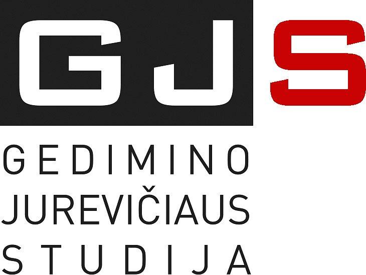 GJS-01.jpg